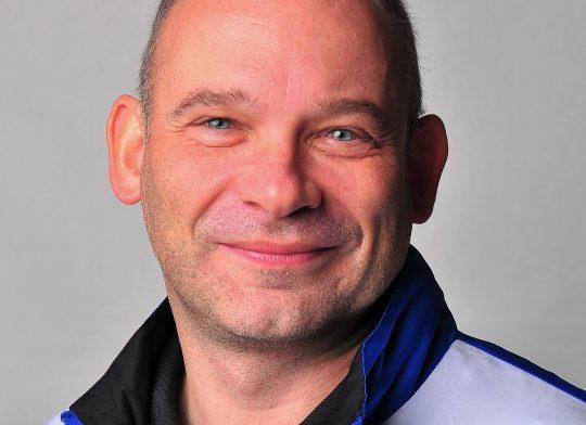 Erwin Weintraud