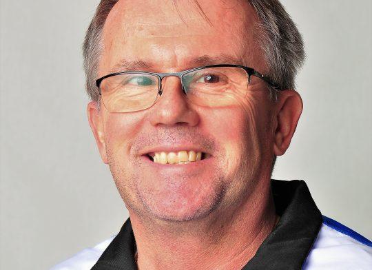 Günther Murzek